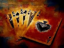 joc poker