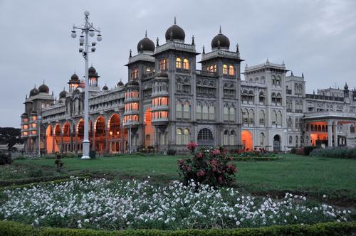 palate frumoase
