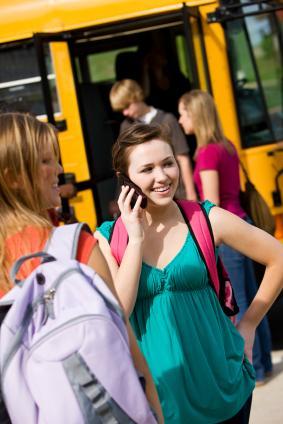 telefoane scoala