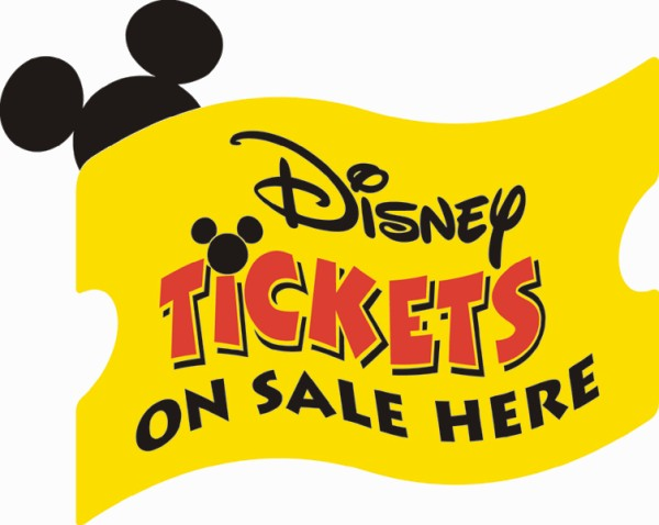 bilete-disney
