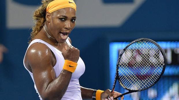 tenis feminin