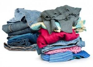 haine vechi