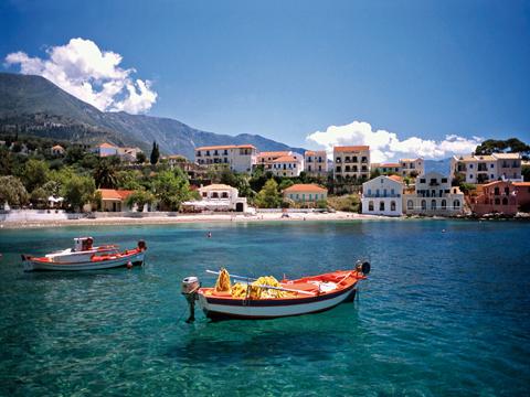 motive vizita bulgarua