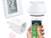 sistemul it 600 smart home