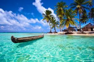 Panama Plaja