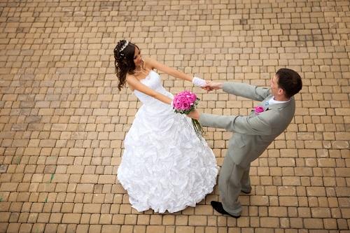 adevaruri nunta