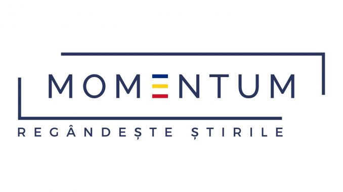 momentum.co.ro